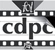 logo-cdpc