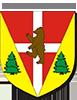 logo-chevaline