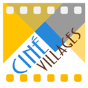 Logo Ciné Villages