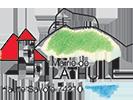 logo-lathuile